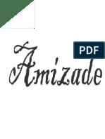 22_amizade