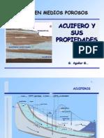 ASUB-clase 2 B Propiedades Acuiferos 2015 II