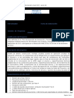 ActaDeConstitucion Ejemplo