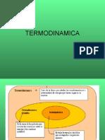 TERMODINAMICA.ppt