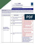 QUIT0109_ficha.pdf