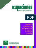 002011OpeTrans.pdf