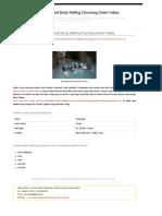 Tarif Harga Paket Body Rafting Citumang Green Valley Ghaida Body Rafting Green Canyon