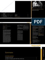 Technical Data Book PDF Fr