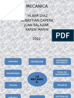MECANICA (1)