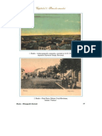 6 Strazile PDF
