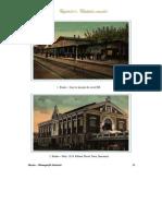 7 Cladiri PDF