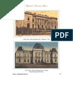 91_RM SARAT pdf