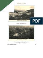 92 Nehoiu PDF