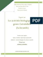 La-Lavande.pdf