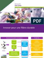 Production de matières aromatiques.pdf