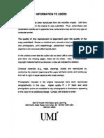 Stratégies de prévention du stress oxydatif associa au syndrome d1isch6mi.pdf