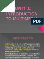 UNIT 1.pptx