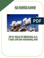 TecAlgodon.pdf