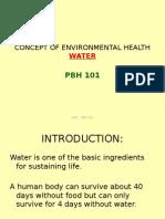 9. CONCEPT OF ENVIRONMENTAL HEALTH.pptx