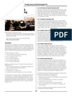 Computer Science and Engineering.pdf