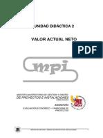 UD2 VAN