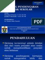 Slide Baca Tht-kl