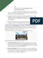 Characteristics.docx Smart City