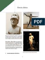 Grecia clásica.pdf