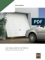 Ui Basculante Tip Berry 20070508115522 i