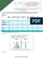 correction Theme-112-la-demographie-mondiale-entre-contrastes-et-convergences-doc.doc