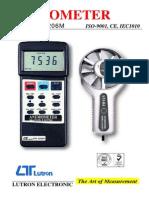 AM-4206M-dotocdogio.pdf