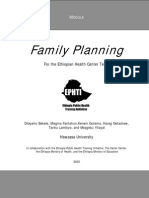Mod_family_planning_final.pdf