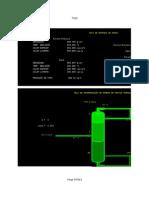 245101816-Projeto-de-Destilador-Mccabe-thiele.xls