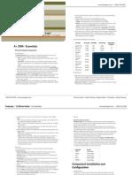 10821_aplus_essentials_15min_guide.pdf