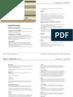 10824_securityplus_15min_guide.pdf