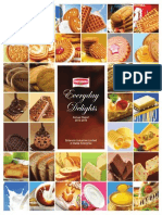 Britafdsnia Annual Report 2014