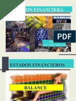 GFinanciera