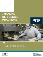Mbp Industria Avicola
