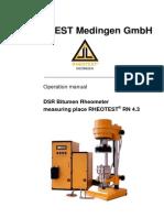 Manual-BA RN 4.3 englisch.pdf