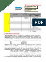 AplicaAsigurari_Recapitulare Functii matemtia 4 Asigurari Recapitulare Functii Matem Statistice Logice