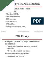 16-DNS.pdf