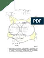 Ujian Saringan Masuk UMPTN 1998