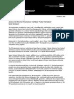 tpp_ag_overview_-_short_10-08-15_0.pdf