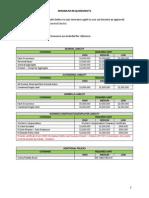 GE+Canada+CSIO+(Acord)+050815 (1)