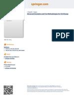 productFlyer_978-0-7476-0001-5.pdf
