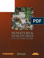 Warhammer Monsters and Mercenaries Collectors Guide 2004.pdf