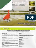 Cuare Publicacion Humedal Reserva de Fauna Falcon