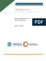SeismicGuidelines_WaterPipelines_P1.pdf