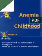 Anemia Defisiensi Besi_april2008