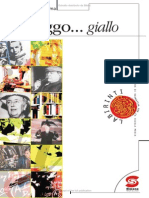 _Io_leggo..._giallo_Simone_per_la_scuola_9788824444965_EDGT15642_1326500063050_preview
