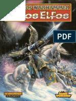 Altos Elfos (1997) ES