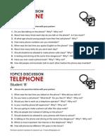 discuss2_telephone1