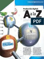 CM81-Guia a-Z de La Creacion Musical-PT1
