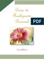 Curso de Realizacion Personal